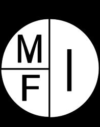 Mandelfietsers